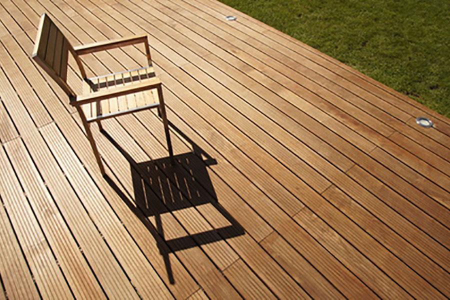 Deski Konstrukcyjne Tarasowe Drewniane Pomorskie Cena